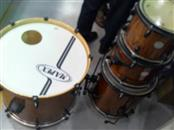 MAPEX Drum Set HORIZON SERIES